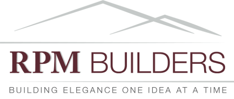 RPM Builders Inc.